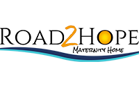 Road 2 Hope Maternity Home