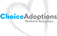 Christian Family Adoptions