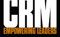 CRM Empowering Leaders
