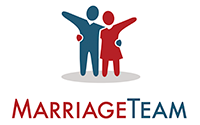 MarriageTeam