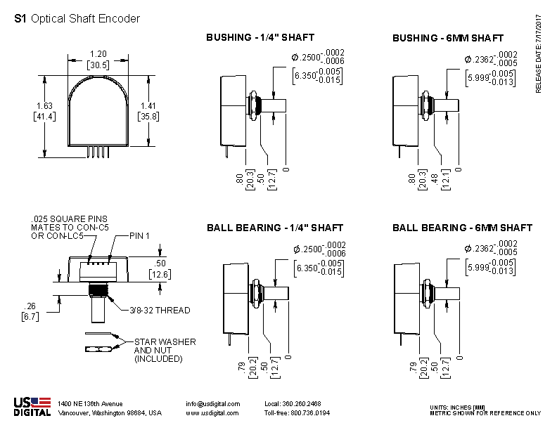 Linear Encoder Wiring Diagram 5 Wire Third Level Diagrams Drawing