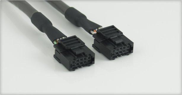 Us Digital 174 Products 187 Ca Fc10l Sh Fc10l 10 Pin Latching