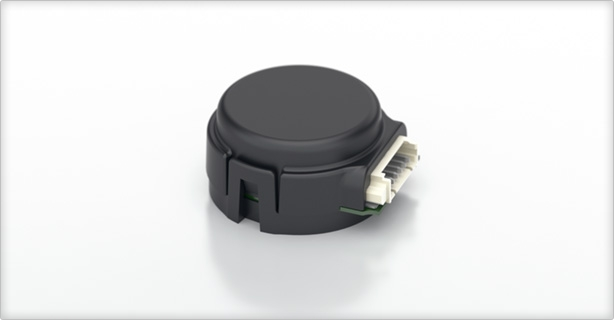E4P Optical Kit Encoder
