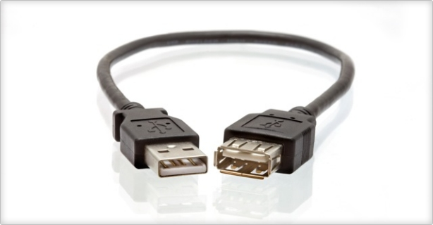 usb_ext_cable.jpg