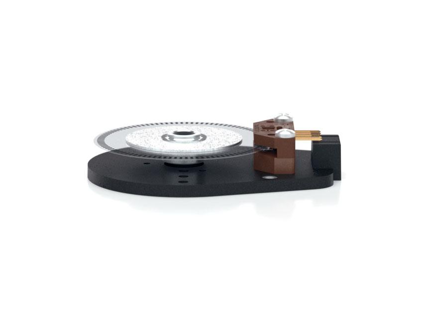 US Digital®   Products   E6   Optical Kit Encoder