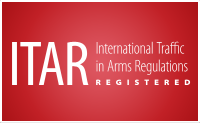 US Digital ITAR