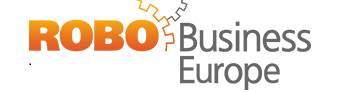 RoboBusiness Europe 2017 logo