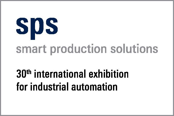 SPS 2019 logo