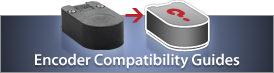 Compatibility Guides Banner